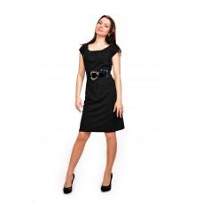 Платье (модель 112п  цвет №1)