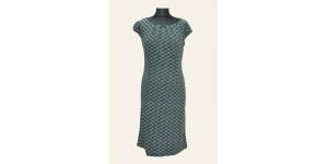 Платье (модель 112п цвет №2)