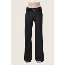 Женские брюки  молодежные (143 модель)
