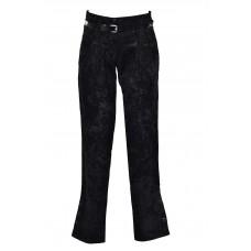 Женские брюки (модель 151)