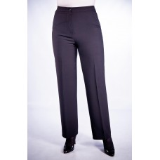 Женские брюки классические (161 модель)*