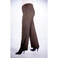Женские брюки классические (161 модель) Бизон