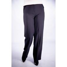 Женские брюки классические (162 модель)