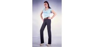 Женские брюки  молодежные (232 модель)