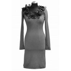 Платье (модель 1п_1)