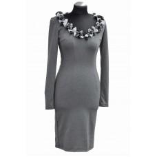 Платье (модель 1п_2)