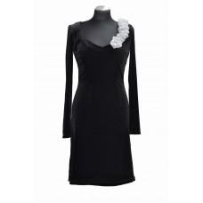 Платье (модель 1п_4)