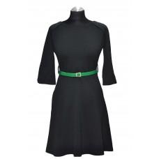 Платье (модель 20п)