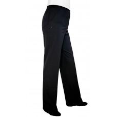 Женские брюки  классические (212 модель)