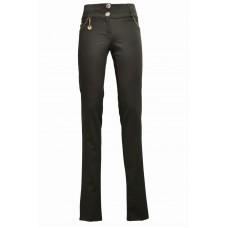 Женские брюки  молодежные (215 модель)
