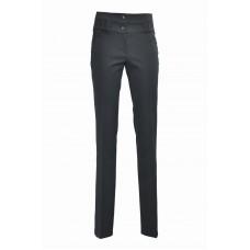 Женские брюки  молодежные (216 модель)