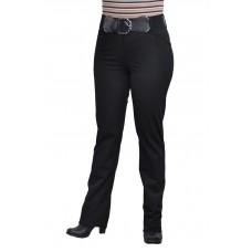 Женские брюки классические (модель 221)