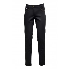 Женские брюки  молодежные (237 модель)