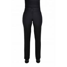 Женские брюки  молодежные (252 модель)