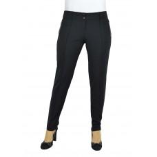 Женские брюки  молодежные (264 модель)