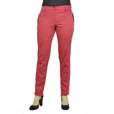 Женские брюки  молодежные (264 модель Цветная)