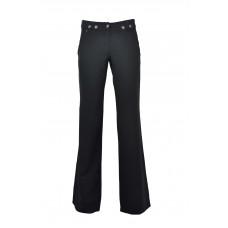 Женские брюки (модель 27)