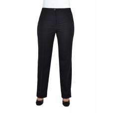 Женские брюки классические (284 модель)