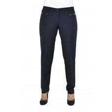 Женские брюки  молодежные (318 модель)