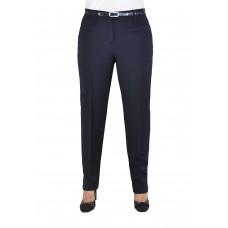 Женские брюки классические (359 модель) 60-66