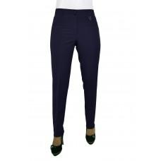 Женские брюки  молодежные (366 модель)
