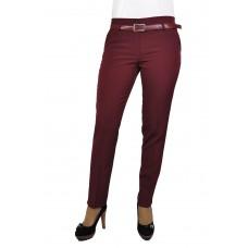 Женские брюки  молодежные (383 модель)