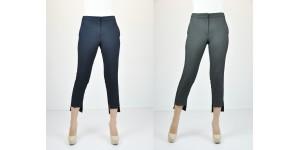 Женские брюки  молодежные (479 модель) 44-54
