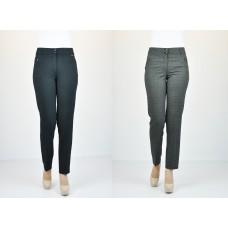 Женские брюки  молодежные (501 модель) 44-54
