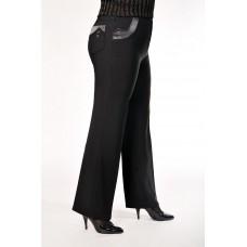 Женские брюки классические (53 модель)
