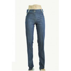 Женские брюки (модель 59)