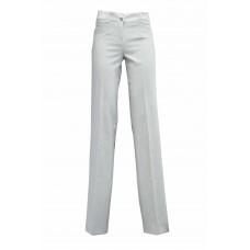 Женские брюки молодежные (модель 66_s)
