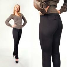 Женские брюки (модель 77)