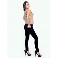 Женские брюки  молодежные (86 модель)
