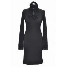 Платье. Модель 8п.(цвет №3)