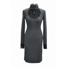 Платье. Модель 8п.(цвет №5)