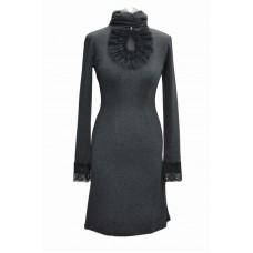 Платье. Модель 8п.(цвет №1)