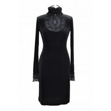 Платье. Модель 8п.(Велюр)