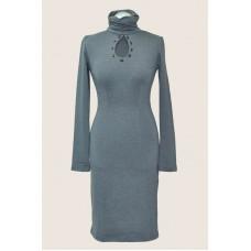 Платье. Модель 8п.(цвет №4)