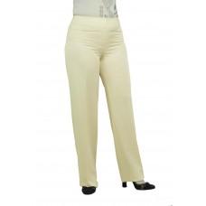 Женские брюки классические (модель Вечерние Визаж)