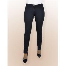 Женские брюки  молодежные (347 модель)