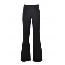 Женские брюки (модель 15А)