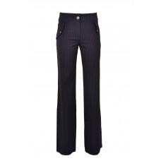 Женские брюки (модель Молодежные)