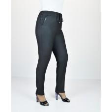 Женские брюки классические (562 модель) 50-60