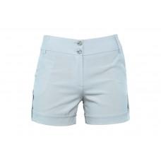 Женские шорты молодежные (225 модель)