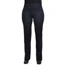 Женские брюки  молодежные (249 модель)