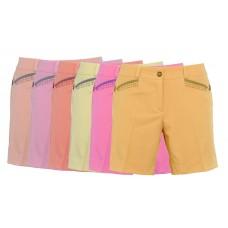 Женские шорты молодежные (306 модель)