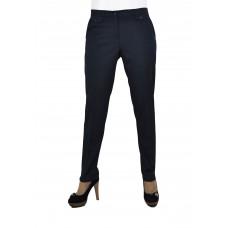 Женские брюки  молодежные (407 модель) 44-54