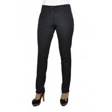 Женские брюки  молодежные (408 модель) 44-54