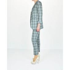 Женские брюки классические (313 модель)