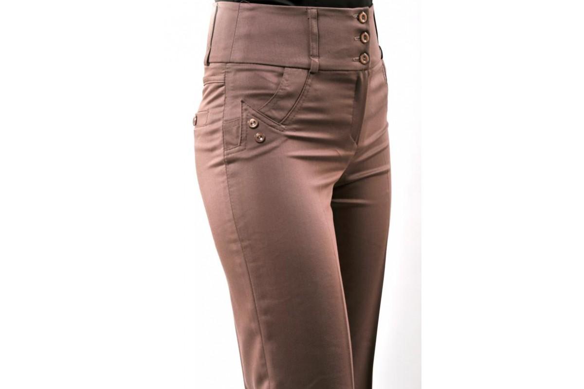 Женские брюки из турции каталог